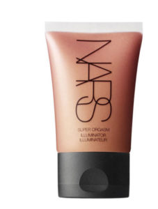 NARS ILLUMINATOR SUPER ORGASM,