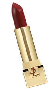 YSL Rouge Pur Couture 14 Rouge Feu