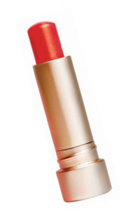 Clarins Joli Rouge in 716