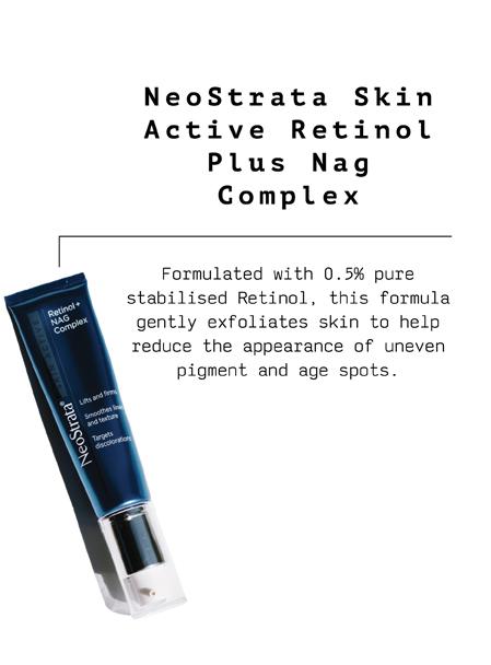 NeoStrata Skin Complex