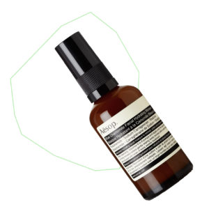 Aesop-Skin-Blue-Chamomile-Facial-Hydrating-Masque